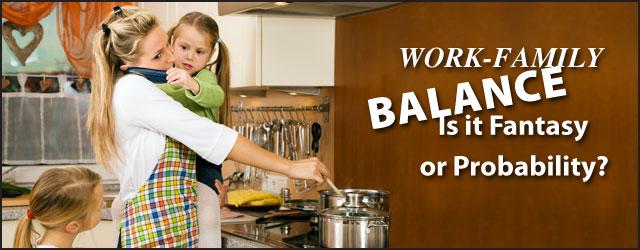 Work-family-balance image